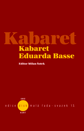 Kabaret Eduarda Basse